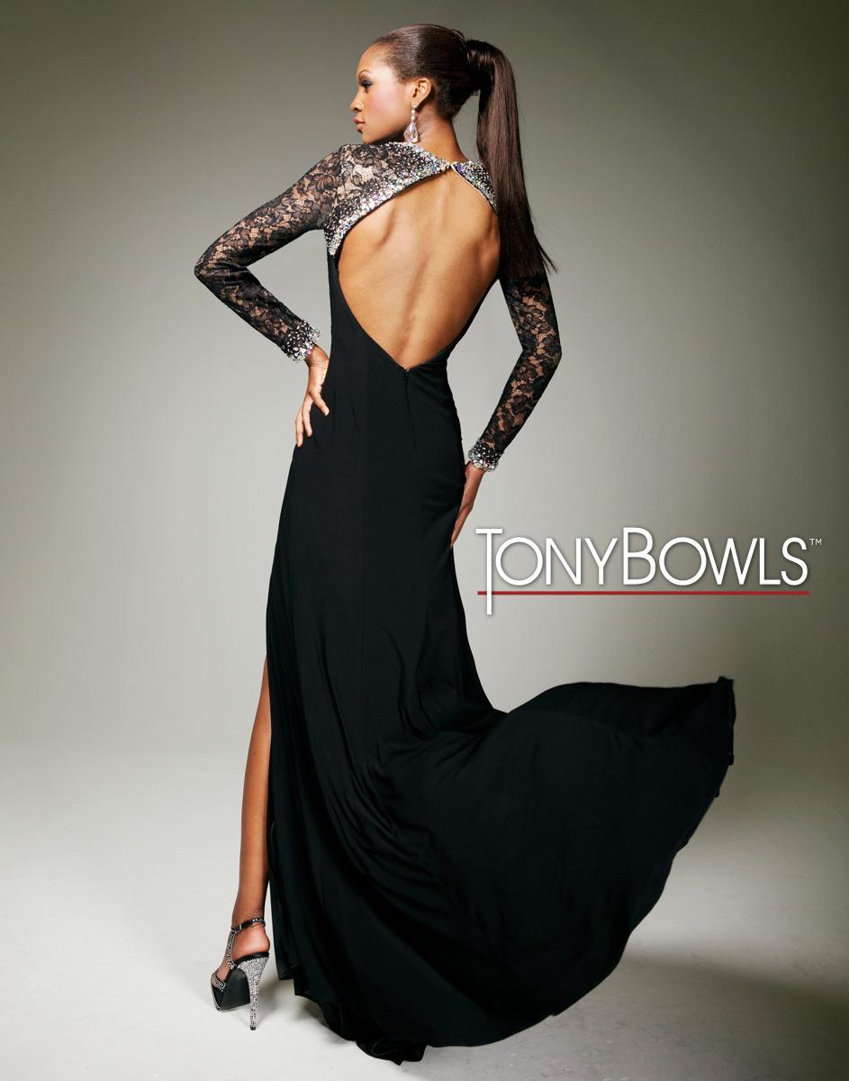 Luxury Joseph Ribkoff Evening Gowns Photos - Wedding and flowers ...