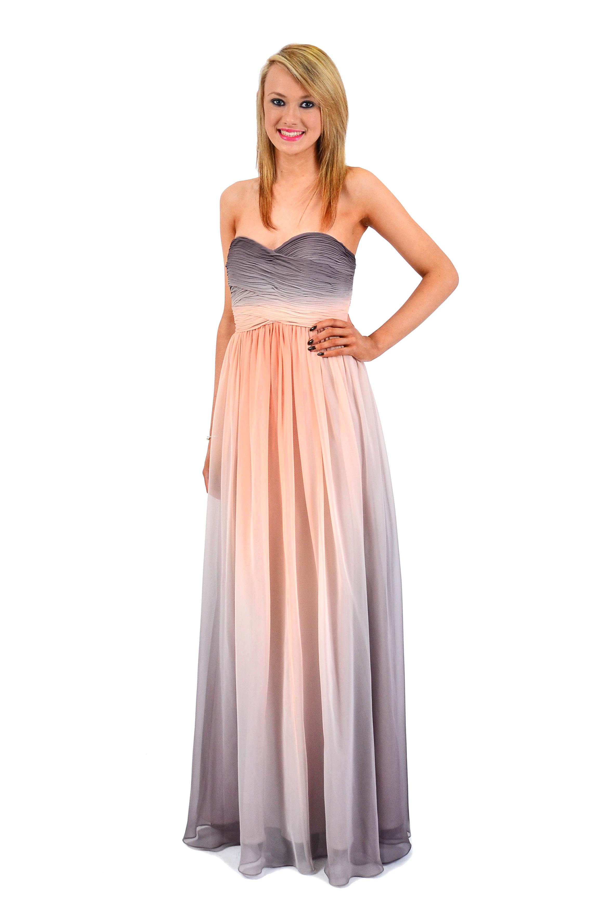 Source url: http://www.jourdanonline.net/more-fabulous-evening-dresses